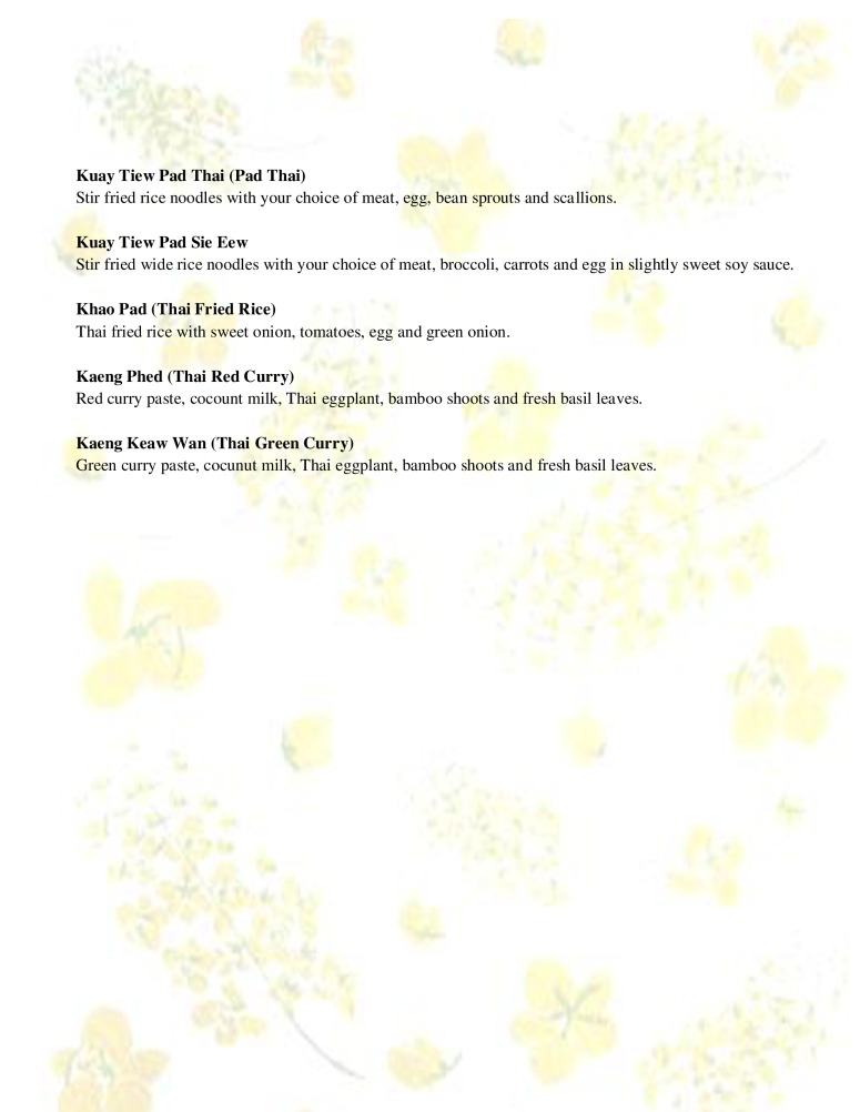 Lunch Special Menu-page-1.jpg