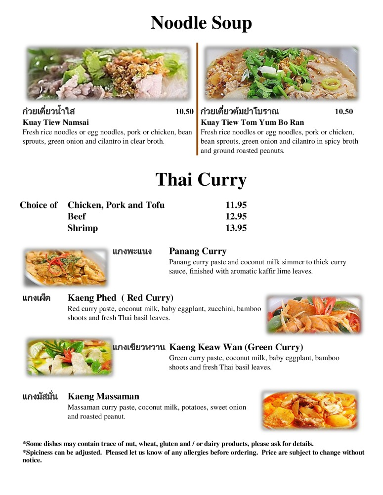 thai menu new update-page-4